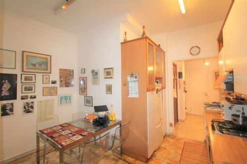 Foto 12 di Appartamento Via Capraia, Genova