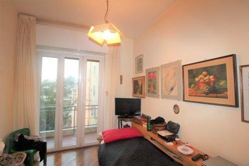 Foto 13 di Appartamento Via Capraia, Genova