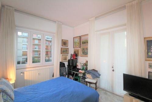 Foto 14 di Appartamento Via Capraia, Genova