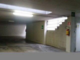 Foto 1 di Box / Garage VIA ISNARDI, Asti