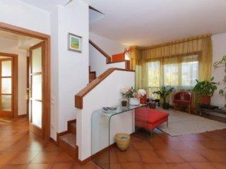 Foto 1 di Appartamento VIA AUNA, Asti