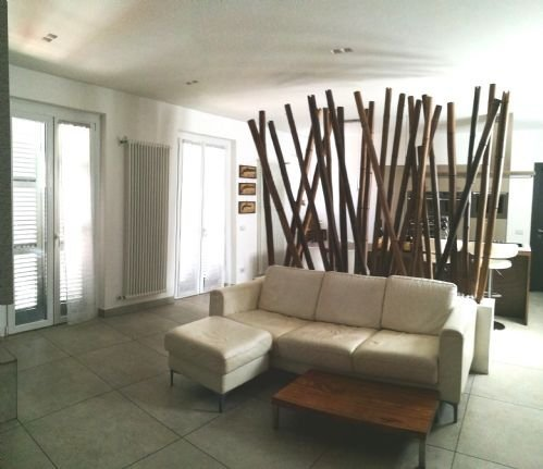 Foto 3 di Casa indipendente viale vittoria, Asti