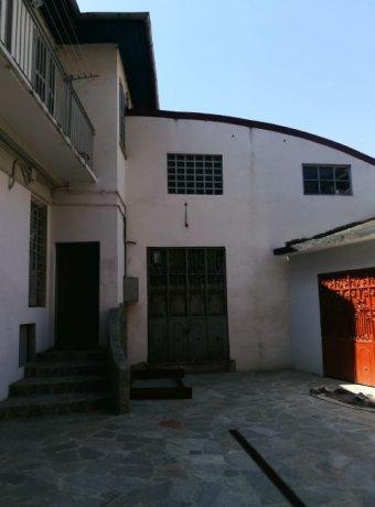 Foto 4 di Casa indipendente viale vittoria, Asti