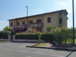 Foto 1 di Appartamento via torre Rossa 1, Montechiarugolo