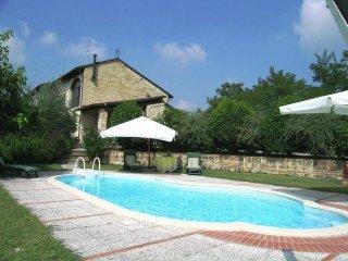 Foto 1 di Rustico / Casale Via Roma1, Sala Monferrato