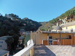 Foto 1 di Appartamento Portofino