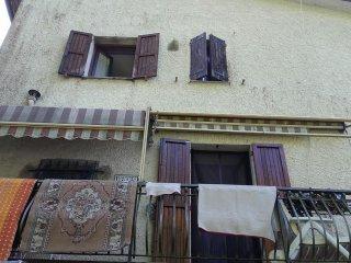 Foto 1 di Villa Sori