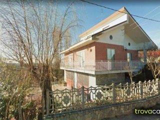 Foto 1 di Villa Rocchetta Tanaro