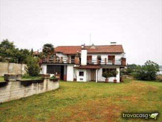 Foto 1 di Villa Frinco