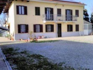 Foto 1 di Appartamento Rocchetta Tanaro