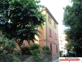 Foto 1 di Trilocale Bologna