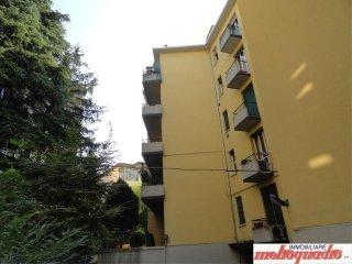 Foto 1 di Quadrilocale Via Murri, Bologna