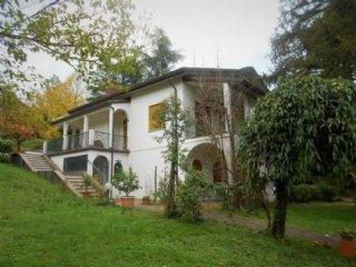 Foto 1 di Villa Via Don Enrico Cicognani, Castrocaro Terme