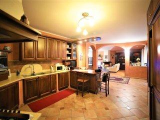 Foto 1 di Casa indipendente Carmagnola