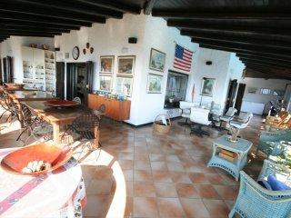 Foto 1 di Villa San Colombano Certenoli
