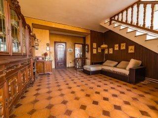 Foto 1 di Appartamento Vignolo