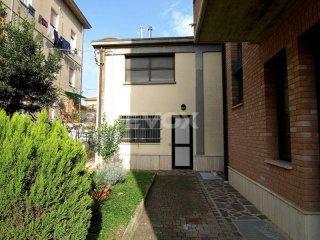 Foto 1 di Appartamento zona Vescovada, Vignola