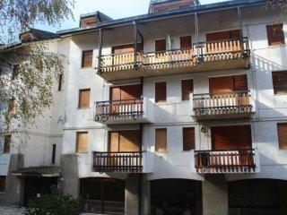 Foto 1 di Appartamento Viola