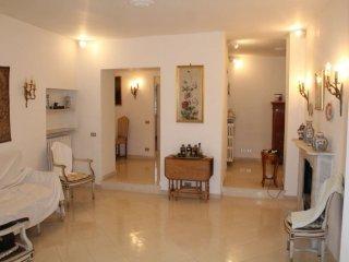 Foto 1 di Appartamento Bagnasco