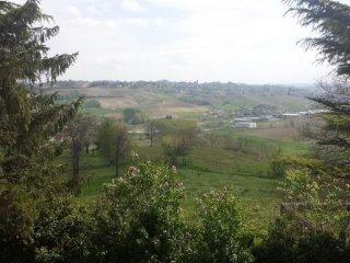 Foto 1 di Appartamento Agliano, Agliano Terme