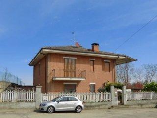 Foto 1 di Villa Portacomaro, Portacomaro