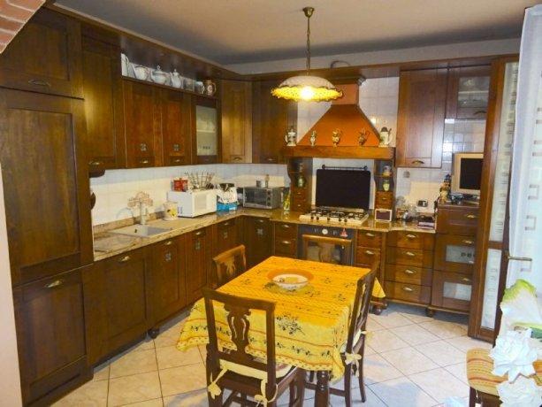 Foto 4 di Appartamento Via Curiel 12, Asti
