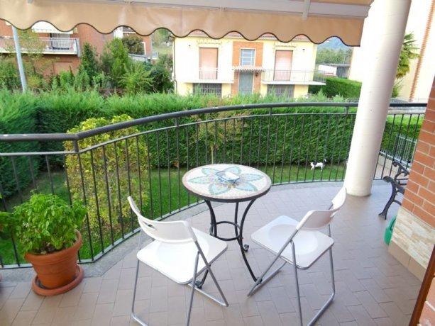 Foto 5 di Appartamento Via Curiel 12, Asti