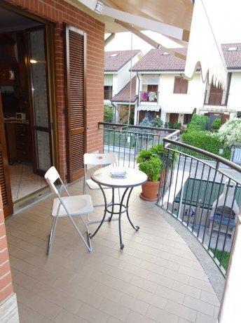 Foto 6 di Appartamento Via Curiel 12, Asti
