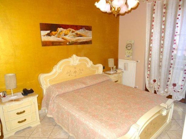 Foto 7 di Appartamento Via Curiel 12, Asti