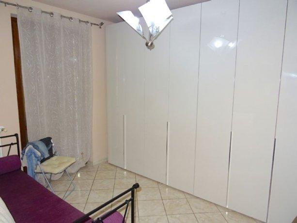 Foto 8 di Appartamento Via Curiel 12, Asti