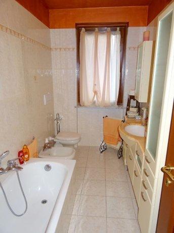 Foto 9 di Appartamento Via Curiel 12, Asti