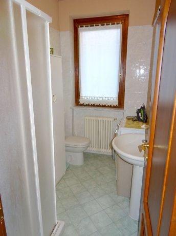 Foto 10 di Appartamento Via Curiel 12, Asti