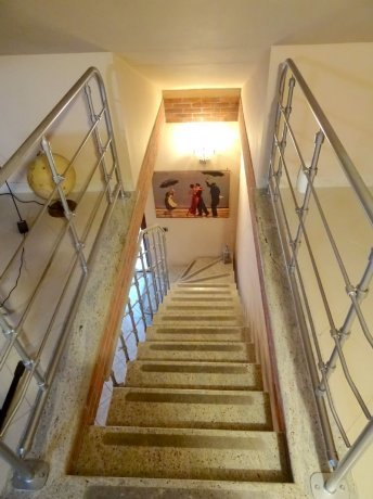 Foto 11 di Appartamento Via Curiel 12, Asti
