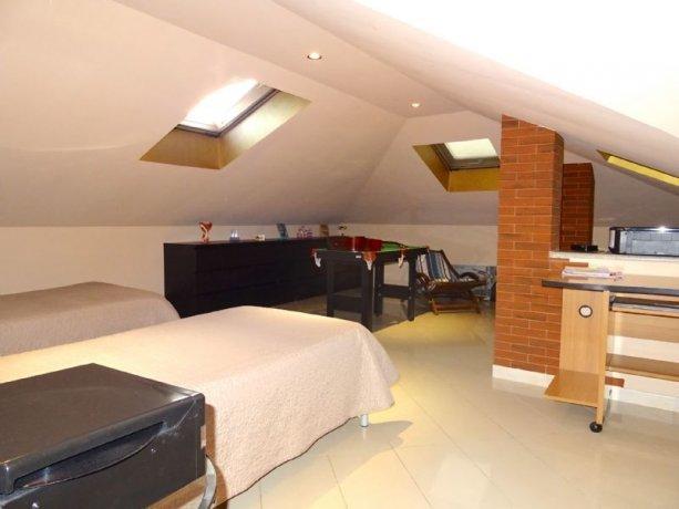 Foto 12 di Appartamento Via Curiel 12, Asti