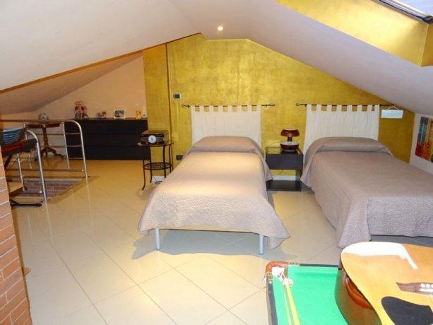 Foto 13 di Appartamento Via Curiel 12, Asti