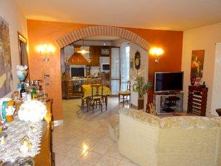 Foto 1 di Appartamento Via Curiel 12, Asti