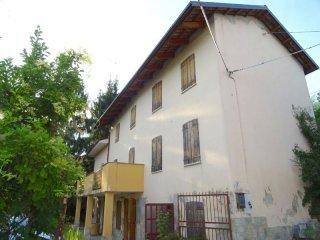 Foto 1 di Rustico / Casale Località Tocco, Mombercelli