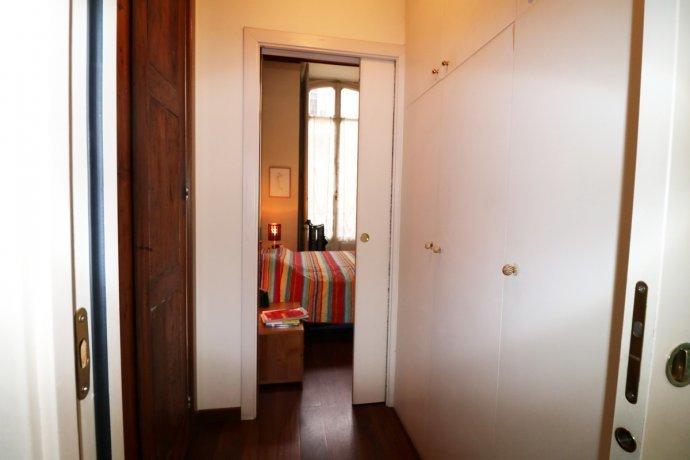 Foto 18 di Appartamento Corso Vinzaglio 19, Torino