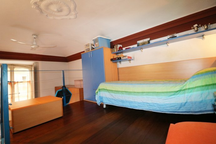 Foto 26 di Appartamento Corso Vinzaglio 19, Torino