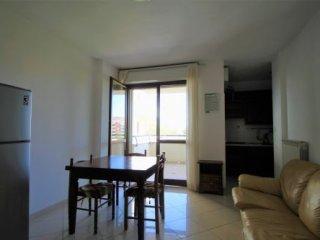 Foto 1 di Appartamento CORSO STRASBURGO, Montesilvano