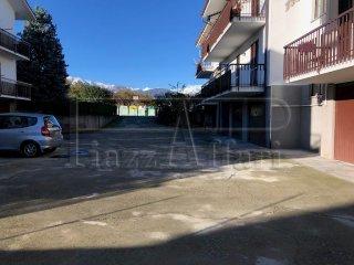 Foto 1 di Appartamento Via De Amicis, Campiglione Fenile