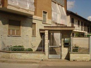 Foto 1 di Appartamento Via Pralormo 1, Villastellone