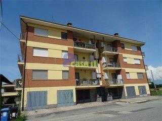Foto 1 di Appartamento Foglizzo
