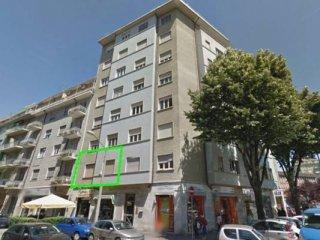 Foto 1 di Trilocale via Bene Vagienna 2, Torino
