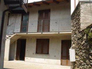 Foto 1 di Casa indipendente Borgata Subiasco, Villar Pellice
