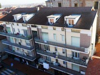 Foto 1 di Appartamento Via Luigi Cadorna, Busca