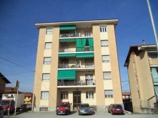 Foto 1 di Appartamento Corso Giovanni XXIII, Busca