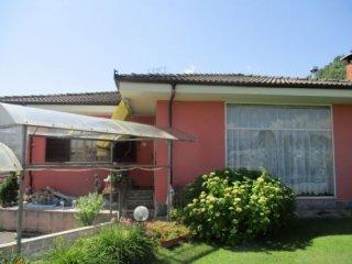 Foto 1 di Villa Via Bruno Aldo, Bernezzo