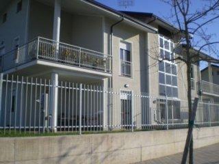 Foto 1 di Appartamento Via Piave, Busca