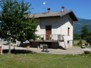 Foto 1 di Villa Via Monastero, Dronero